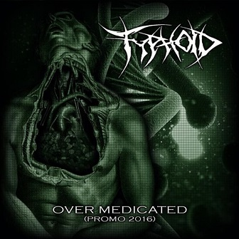typhoid-cover