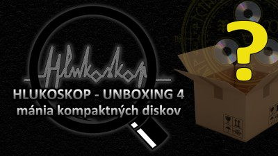 Unboxing 4