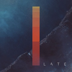 LATE - The One and I
