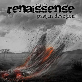 Renaissense - Past In Devotion