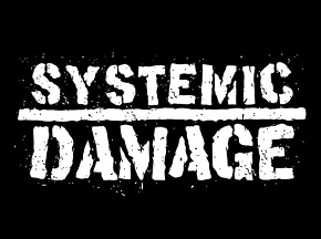 SYSTEMIC DAMAGE