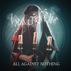 ALL AGAINST NOTHING - Vítam ťa v tme