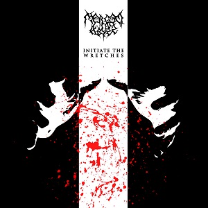 MERGED IN ABYSS - Initiate the Wretches